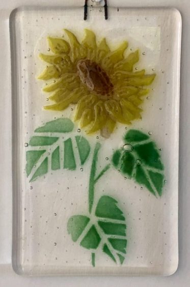 Sunflower-Wallhanging-3