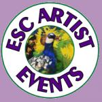 Escape the Ordinary Exhibition logo