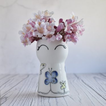 Butterfly-vase-small1