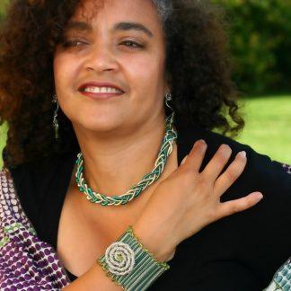 Wendy McLean | Jewellery Designer